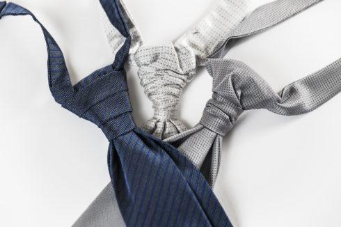 Cravattificio Dorico 125