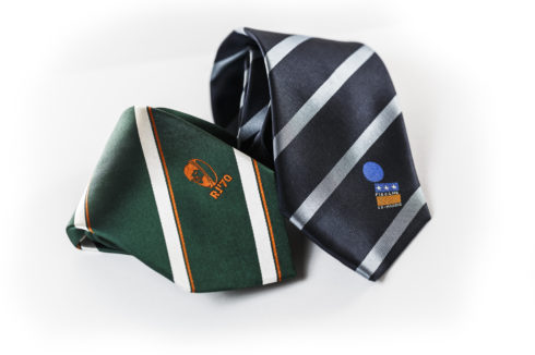 Cravattificio Dorico 126
