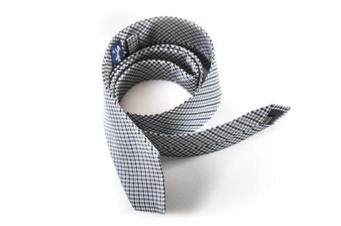 Cravattificio Dorico 127
