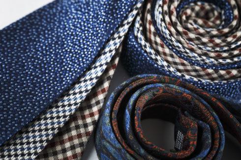 Cravattificio Dorico 28