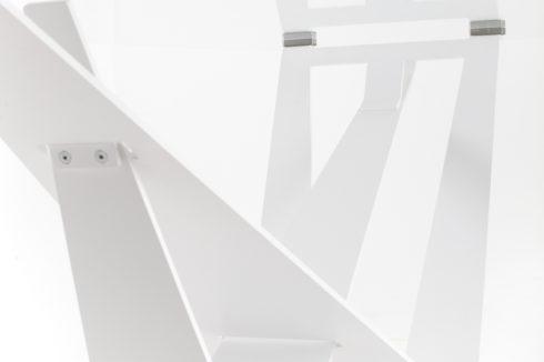 Tavoli Labitaly