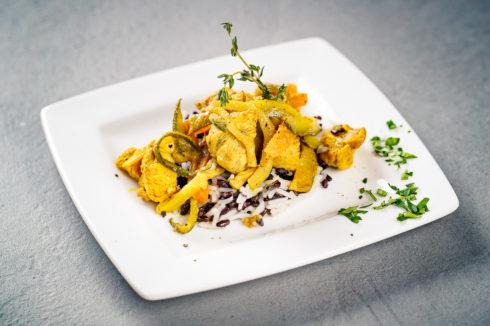 Food Photography 12