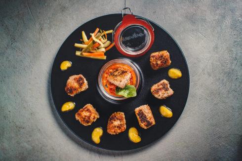 Food Photography 17