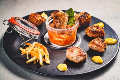 Food Photography 18