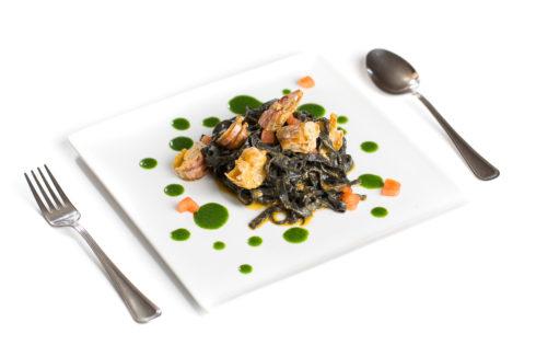 Food Photography 2