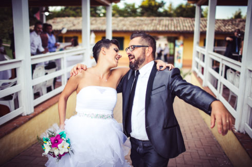 Wedding Filippo & Marianna