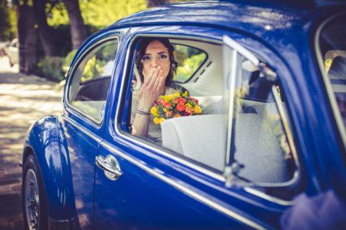 Wedding Marche