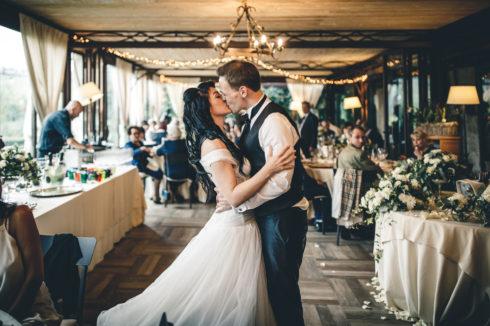 Matrimonio Marche Wilson Santinelli