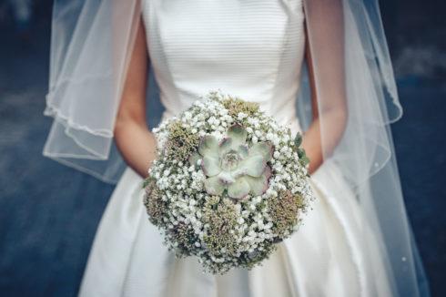 Wedding Viterbo