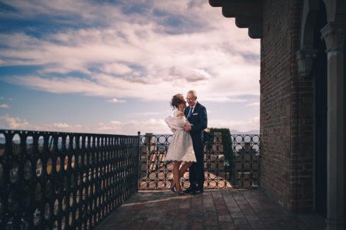 wedding-experience-1-2