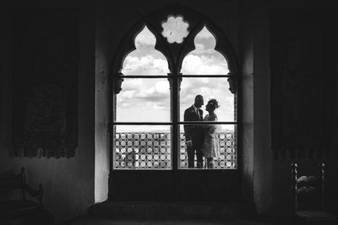 wedding-experience-2-2