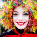 Il Carnevale di Fano tra storia ed attualità