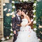 """""""Il giorno del mio matrimonio.."""" GIOVANNI E SARA"""