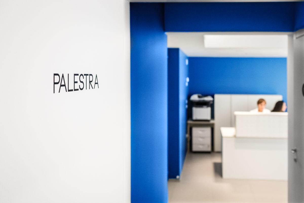 Centro Medico Adriatico