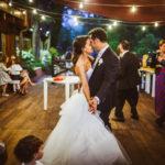 """""""Il giorno del mio matrimonio.."""" Fabio e Lucia"""