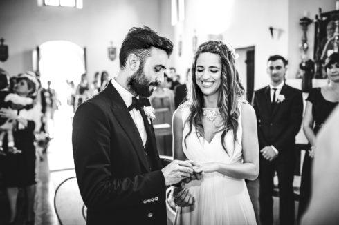 Sandro e Elena – Reportage di Matrimonio