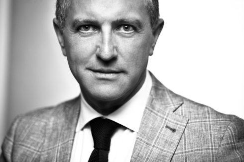 Vincenzo Lavagna