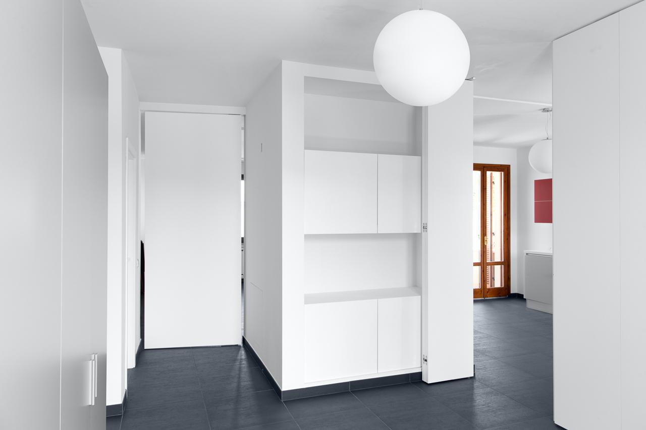 Interni design 17 wilson santinelli for Designer interni