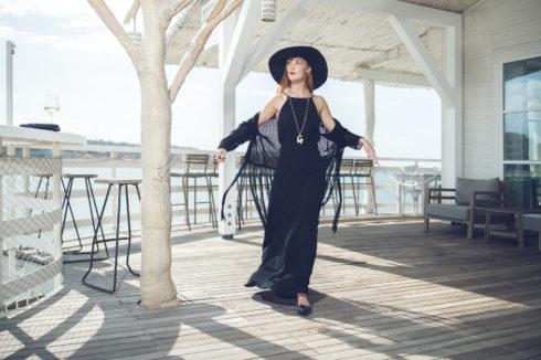 Moda Wilson Santinelli